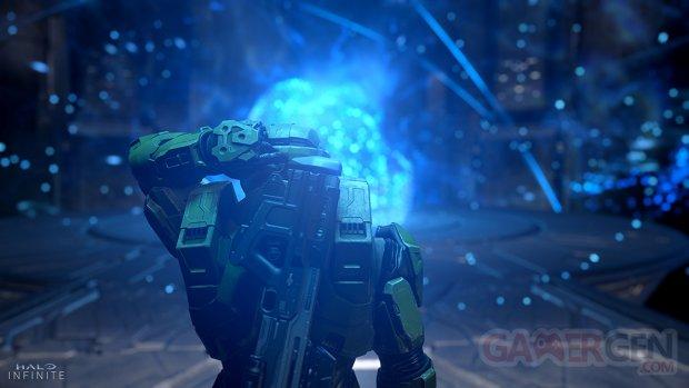 Halo Infinite  stinger chipout wtrmk waypoint ce4e30dfcd754c458a62a7310369af9d