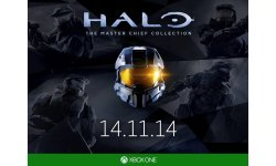 Halo masterchief collection 14 11 14