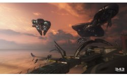 halo odst mcc new 1 1152x648