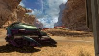 Halo Online 4K02