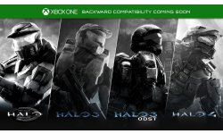 Halo serie backward compatibility rétrocompatibilité art pic