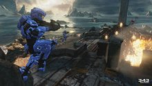 Halo-The-Master-Chief-Collection-ODST-Remnant_30-05-2015_screenshot-14