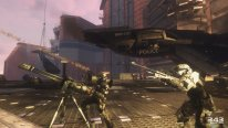 Halo The Master Chief Collection ODST Remnant 30 05 2015 screenshot 6