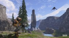 Halo The Master Chief Collection PC (6)