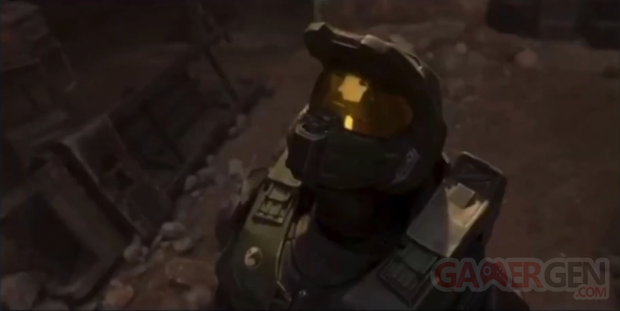 Halo TV Show série Paramount+ 12 06 2021 leak 3
