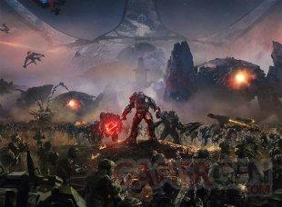 Halo Wars 2 02 06 2016 key art 1