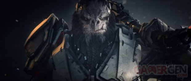 Halo Wars 2 head 1
