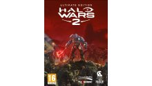HaloWars2_PC_UE_PEGI