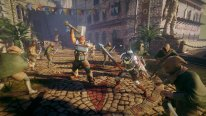 Hand of Fate 2 images