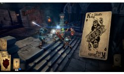 Hand of Fate   PC (2)
