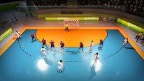 Handball 21 24 06 2020 screenshot (1)