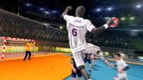 Handball 21 24 06 2020 screenshot (2)