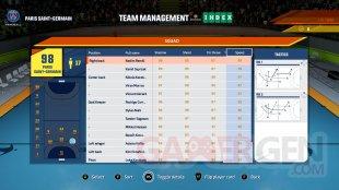 Handball 21 24 06 2020 screenshot (3)