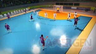Handball 21 24 06 2020 screenshot (4)