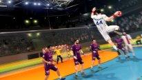 Handball 21 24 06 2020 screenshot (5)