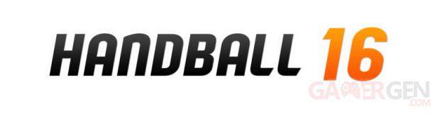 Handball 25 07 2015 logo
