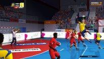 Handball 25 07 2015 screenshot (3)