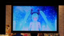 Hatsune Miku Art Exhibition Universal Positivity (2)