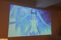 Hatsune Miku Art Exhibition Universal Positivity (6)