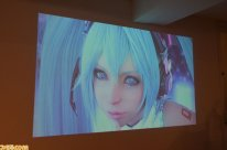 Hatsune Miku Art Exhibition Universal Positivity (7)