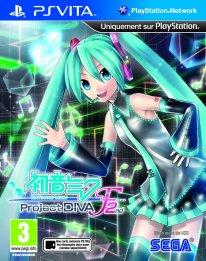 Hatsune Miku Project DIVA F 2nd 11 08 2014 jaquette (2)