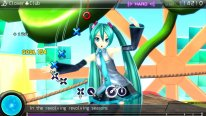 Hatsune Miku Project DIVA F 2nd 11 08 2014 PS3 screenshot (2)