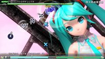 Hatsune Miku Project Diva Future Tone 15 09 2015 screenshot 3