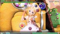 Hatsune Miku Project Diva Future Tone 15 09 2015 screenshot 4
