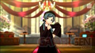 Hatsune Miku Project Diva X image screenshot 5