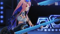 Hatsune Miku Project Diva X images captures resolution (10)