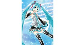 Hatsune Miku Project Diva X images captures resolution (1)