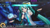 Hatsune Miku Project Diva X images captures resolution (7)