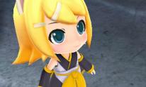 Hatsune Miku Project Mirai Remix images screenshots 1