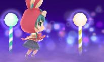 Hatsune Miku Project Mirai Remix images screenshots 6