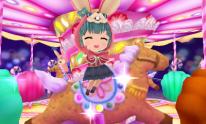 Hatsune Miku Project Mirai Remix images screenshots 7