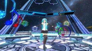 Hatsune Miku VR 2