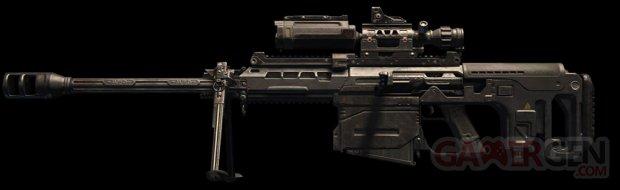 HB50 Paladin
