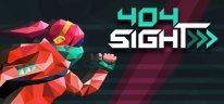 header 404sight