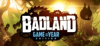 header badland game of the year edition