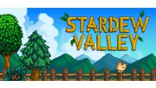 header Stardew Valley