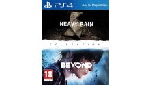 Heavy-Rain-Beyond-Two-Souls-Collection_jaquette