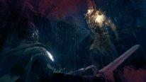 Hellblade 10 06 2015 screenshot 2