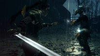 Hellblade 10 06 2015 screenshot 3