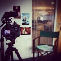 Hellblade teaser documentaire 1