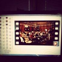 Hellblade teaser documentaire 2