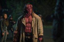 Hellboy 01 03 19 (1)