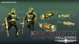 helldivers pack commando  (1)