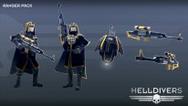 helldivers pack commando  (3)