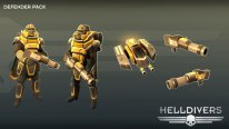 helldivers pack commando  (4)