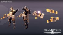 helldivers pack commando  (5)